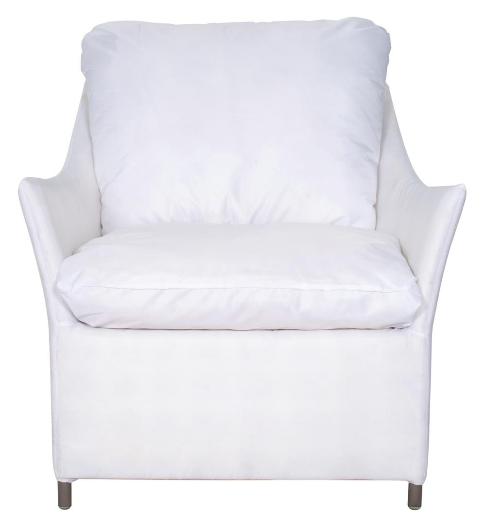 Seasonal Living - Capri Lounge Chair