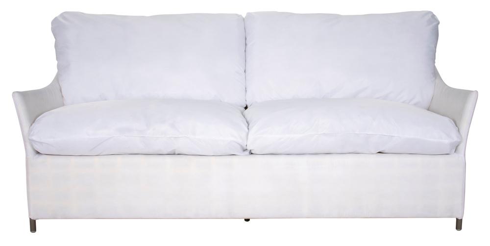 Seasonal Living - Capri Three Seat Sofa