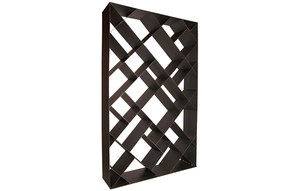 Thumbnail of CFC - Diagonal Bookcase