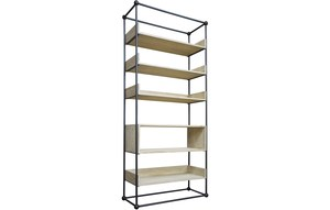 Thumbnail of CFC - Monte Bookcase
