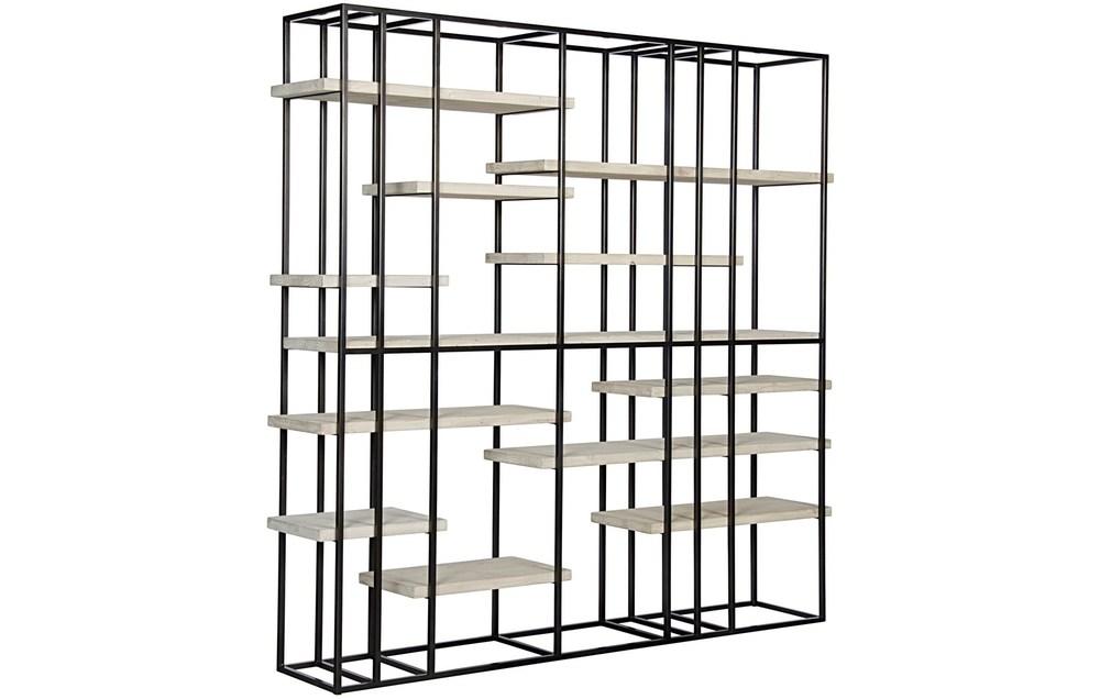 CFC - Cedron Bookcase