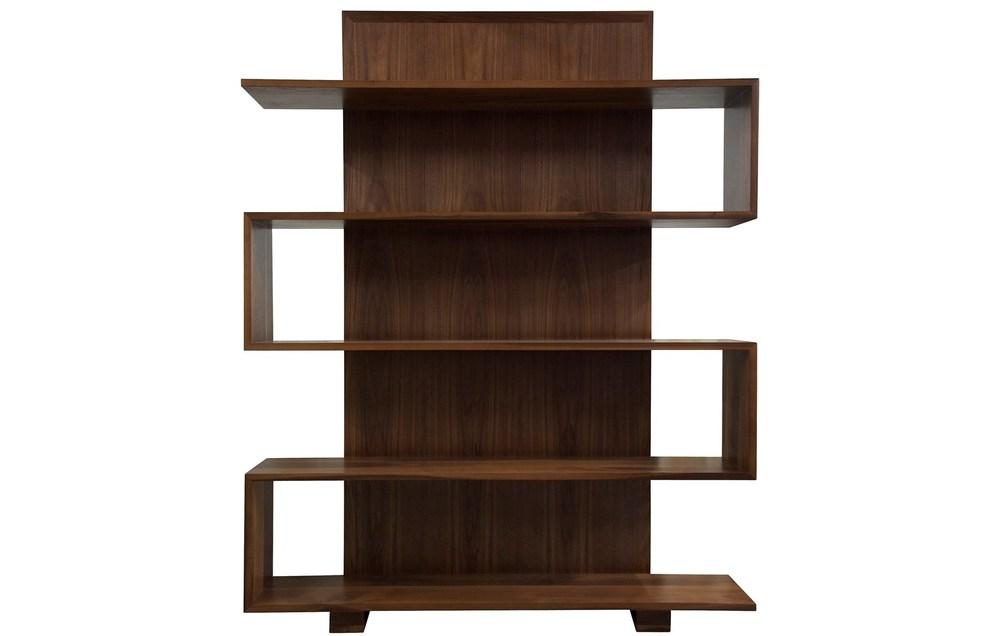 CFC - Berkeley Bookcase