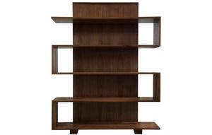 Thumbnail of CFC - Berkeley Bookcase