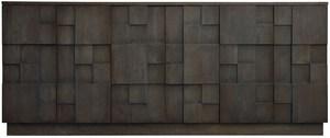 Thumbnail of CFC - Saxicola Sideboard