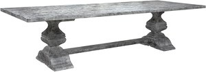 Thumbnail of CFC - Reclaimed Lumber Olivia Dining Table
