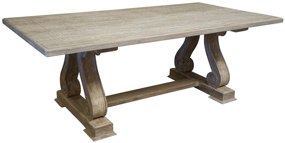 CFC - Rachel Dining Table