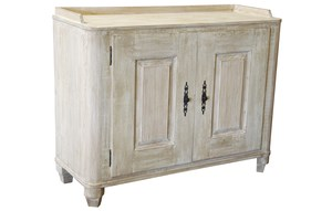 Thumbnail of CFC - Bjorn Accent Cabinet