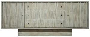 Thumbnail of CFC - Ranunculus Sideboard