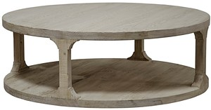 Thumbnail of CFC - Gimso Round Coffee Table
