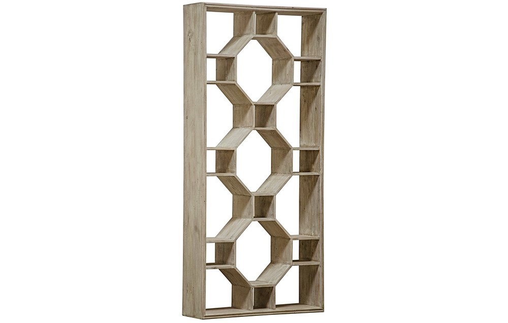CFC - Mones Bookcase