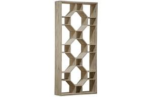 Thumbnail of CFC - Mones Bookcase