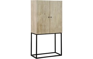 Thumbnail of CFC - Jasmine Accent Cabinet