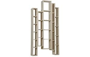 Thumbnail of CFC - Barret Bookcase