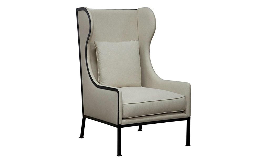 CFC - Tall Allende Chair