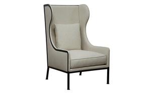 Thumbnail of CFC - Tall Allende Chair