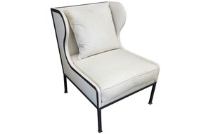 Thumbnail of CFC - Allende Chair
