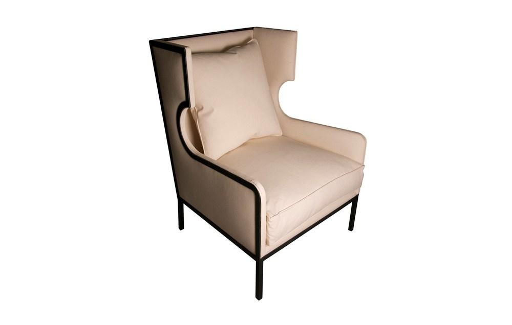 CFC - Franz Chair