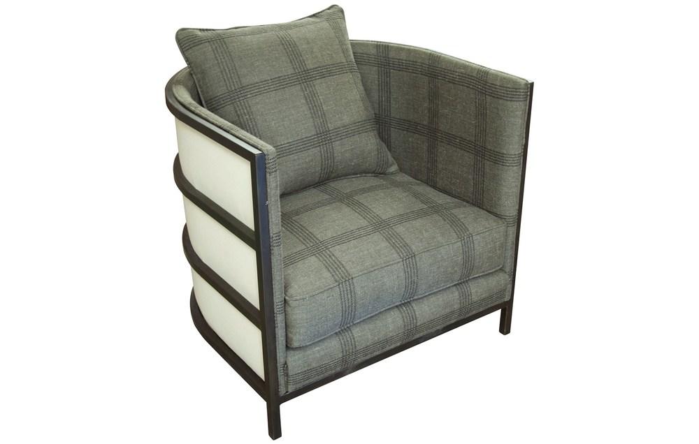 CFC - Sandra Chair