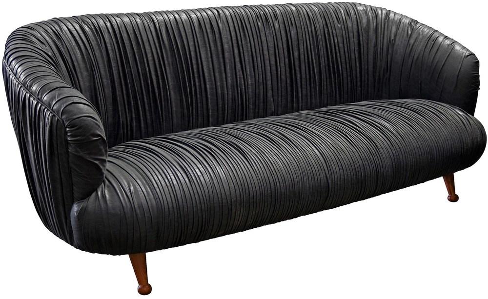 CFC - Bertha Sofa
