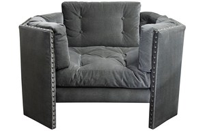 Thumbnail of CFC - Mystic Chair