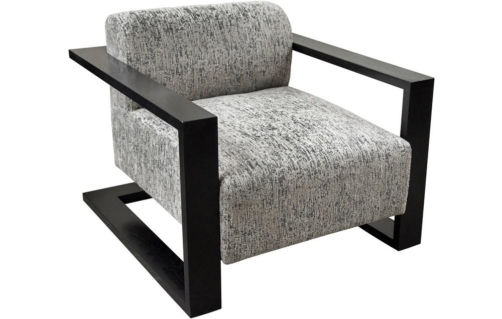 CFC - Oakdale Chair