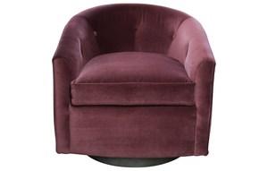 Thumbnail of CFC - Azalea Swivel Chair