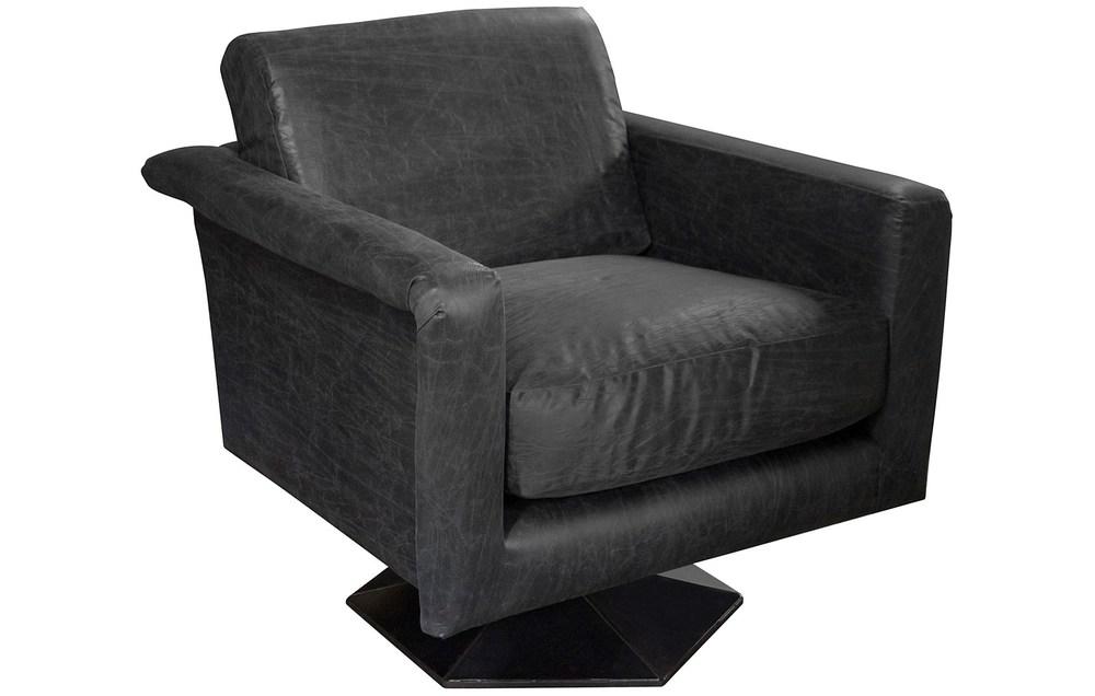 CFC - Malus Chair