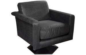 Thumbnail of CFC - Malus Chair