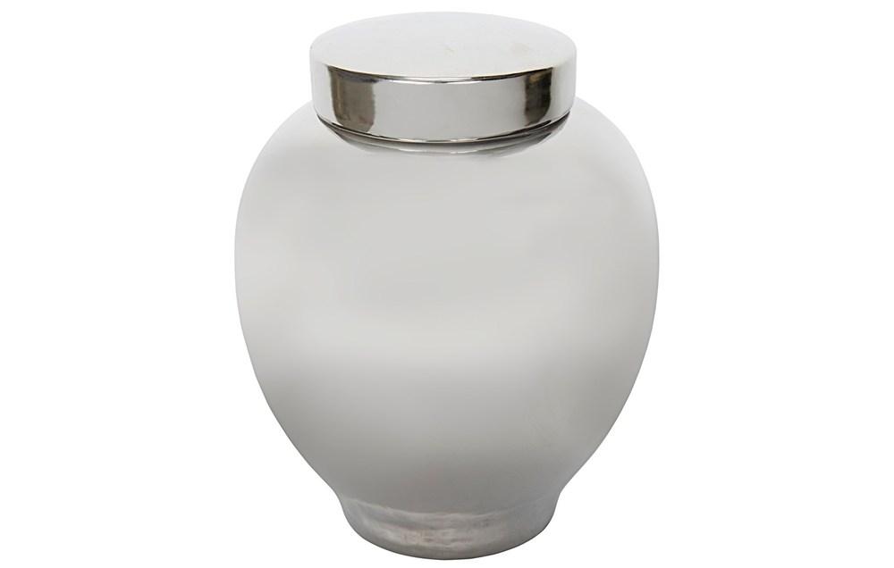 NOIR TRADING, INC - Ceramic Vase