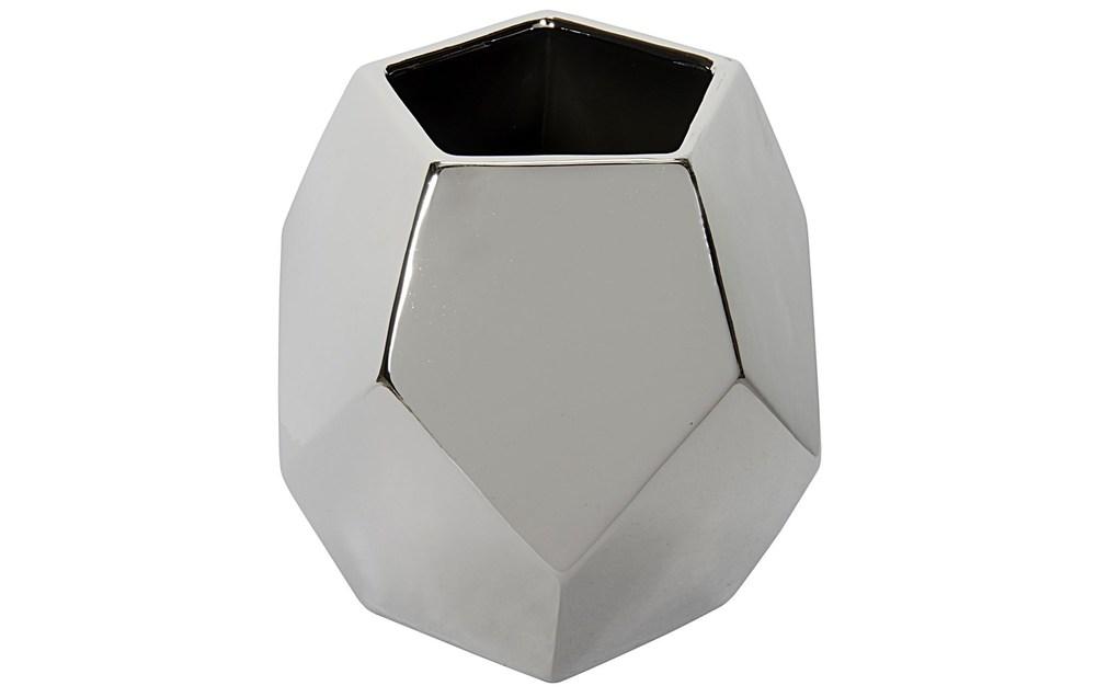 Noir Trading - Ceramic Vase