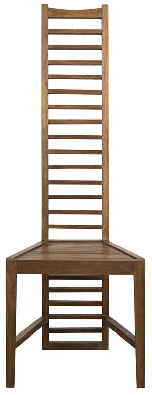 Thumbnail of Noir Trading - Morris Chair