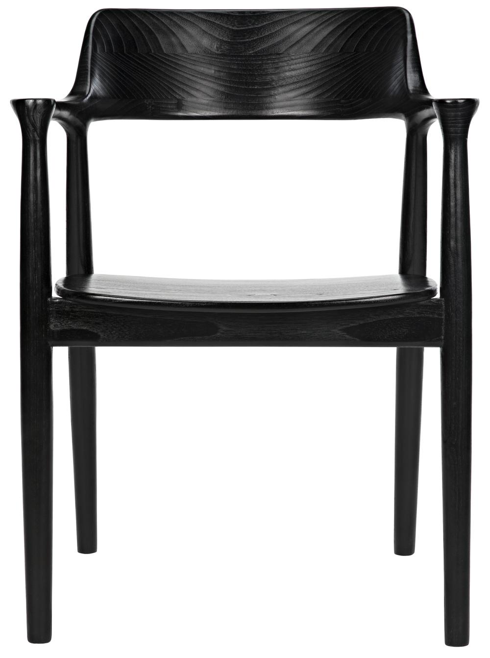 Noir Trading - Laurel Chair