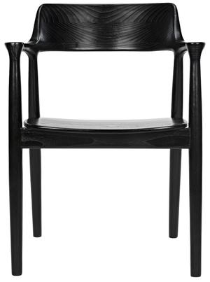 Thumbnail of Noir Trading - Laurel Chair