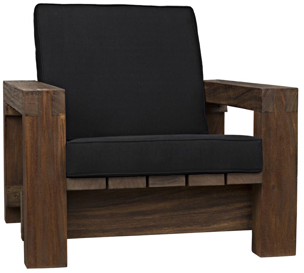 Noir Trading - Golilath Chair