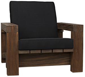 Thumbnail of Noir Trading - Golilath Chair
