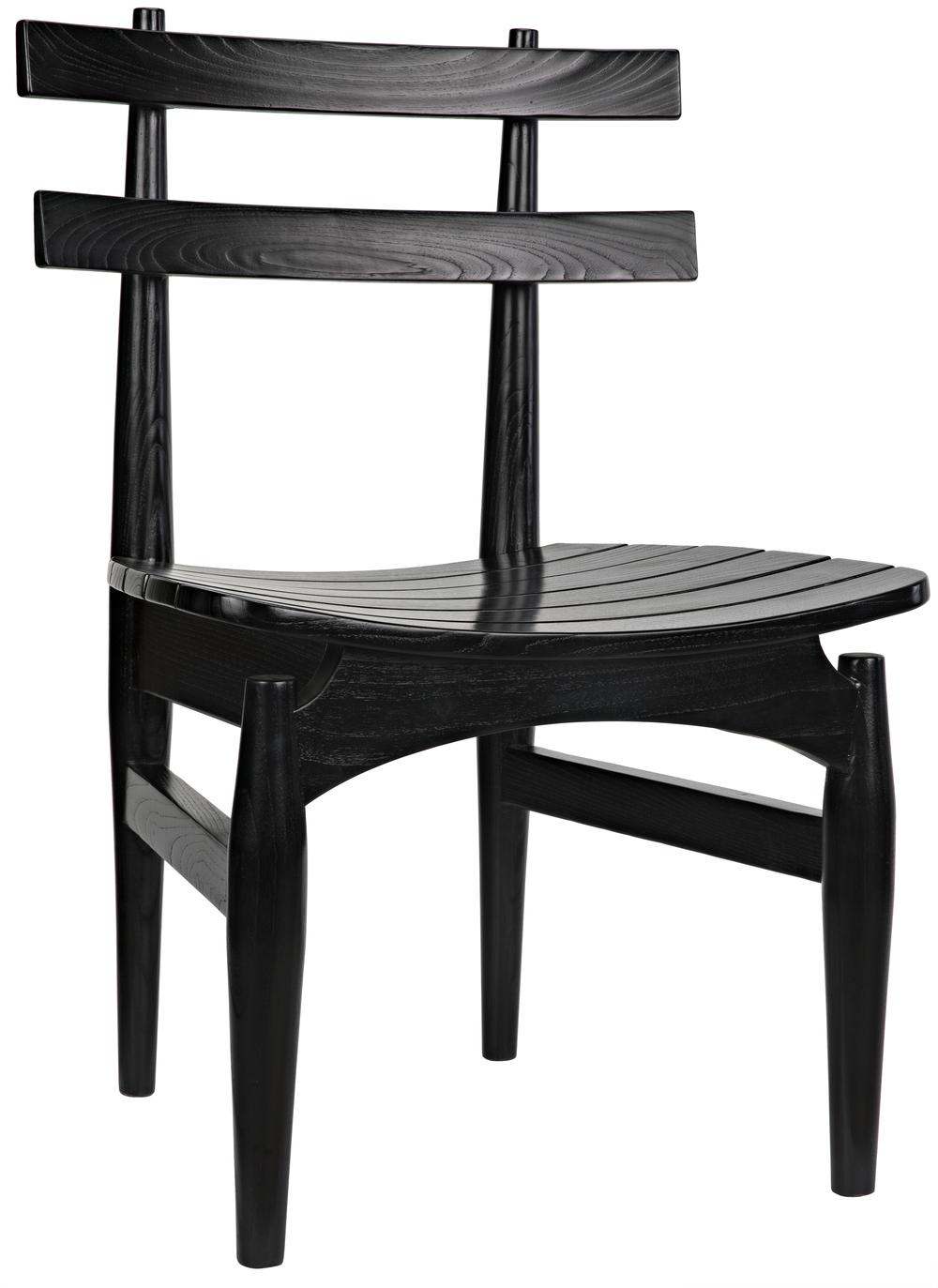 Noir Trading - Azumi Chair