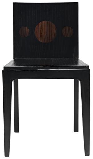 Thumbnail of Noir Trading - Daphne Chair