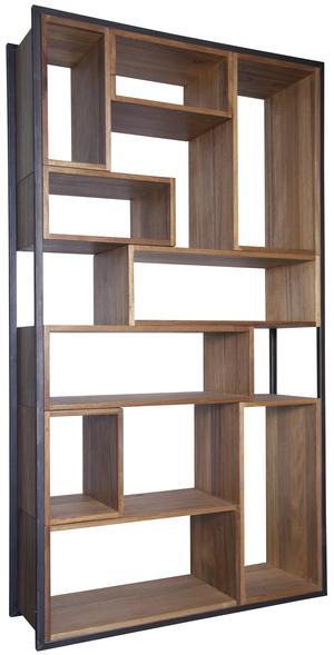 Thumbnail of Noir Trading - Bauhaus Bookcase