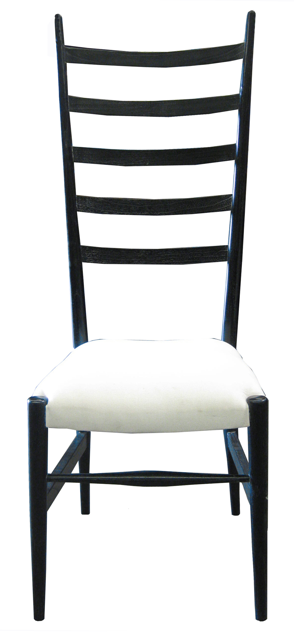 Noir Trading - Ladder Dining Chair