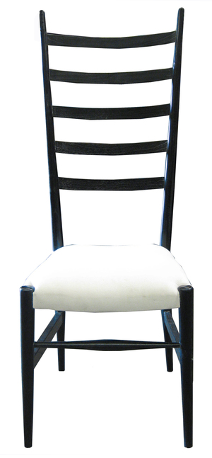 Thumbnail of Noir Trading - Ladder Dining Chair
