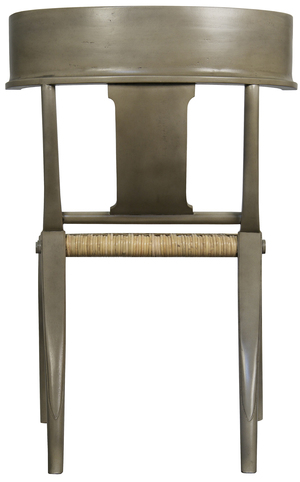 Thumbnail of Noir Trading - Layton Dining Chair