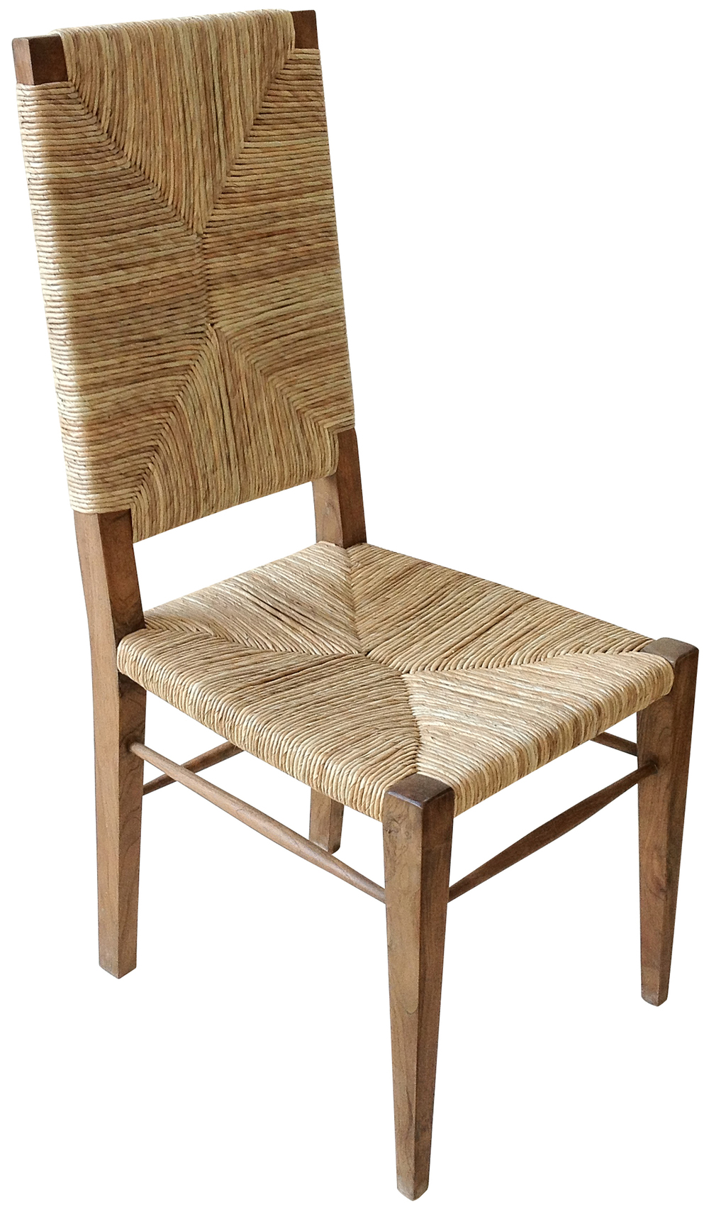 Noir Trading - Neva Dining Chair