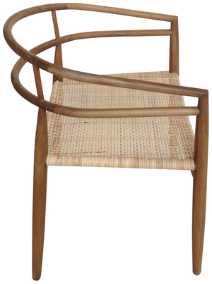 Thumbnail of Noir Trading - Finley Dining Chair