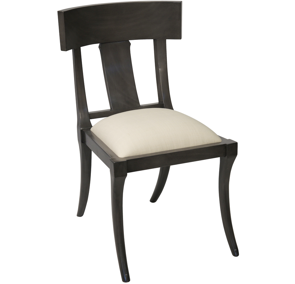 NOIR TRADING, INC - Athena Side Chair