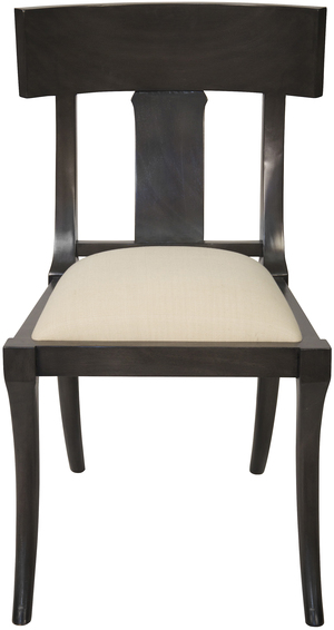 Thumbnail of NOIR TRADING, INC - Athena Side Chair