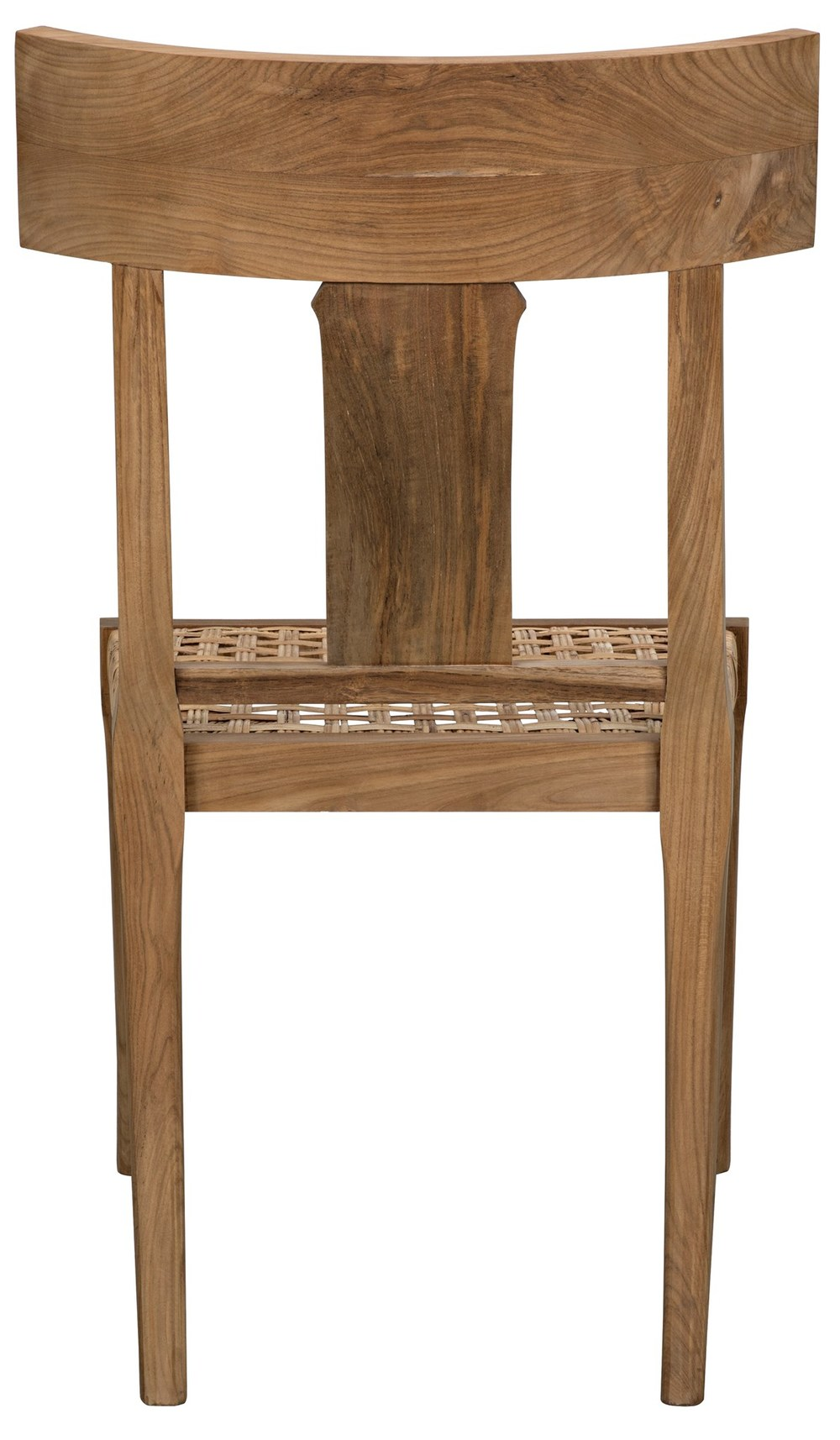 Noir Trading - Athena Side Chair
