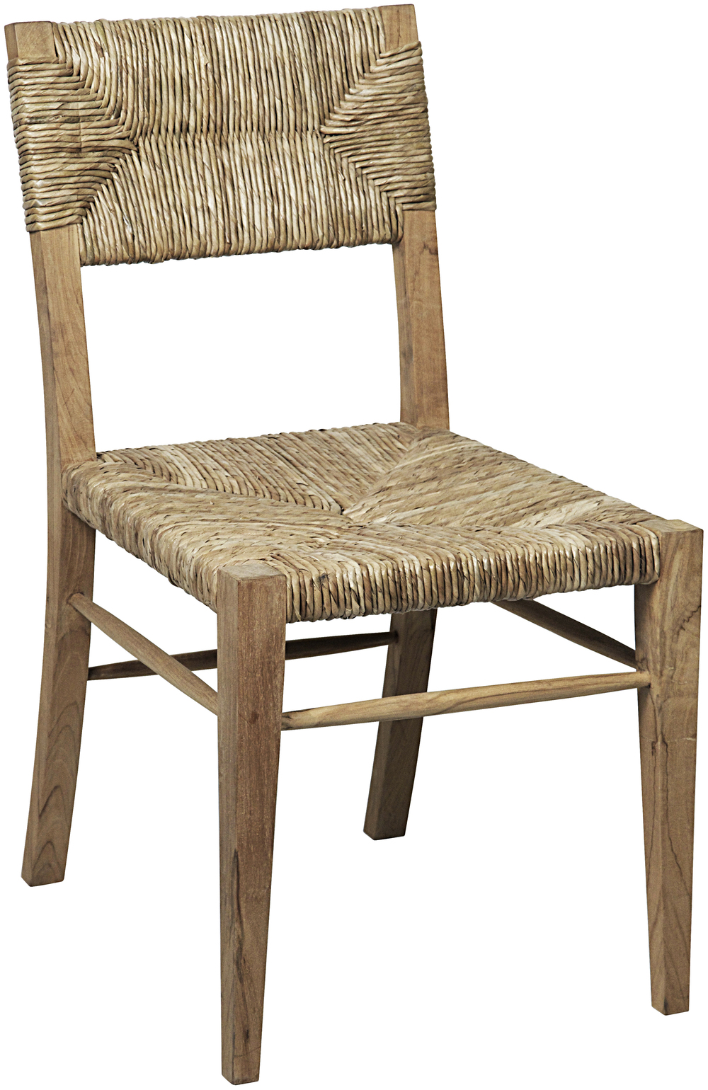 Noir Trading - Faley Dining Chair