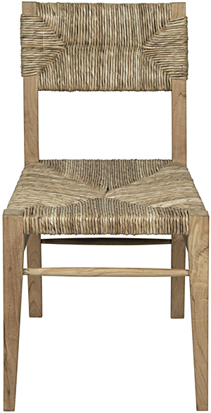 Thumbnail of Noir Trading - Faley Dining Chair