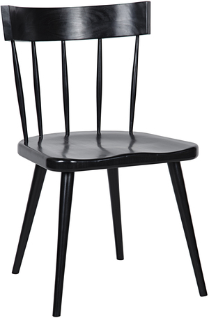 Thumbnail of Noir Trading - Esme Dining Chair