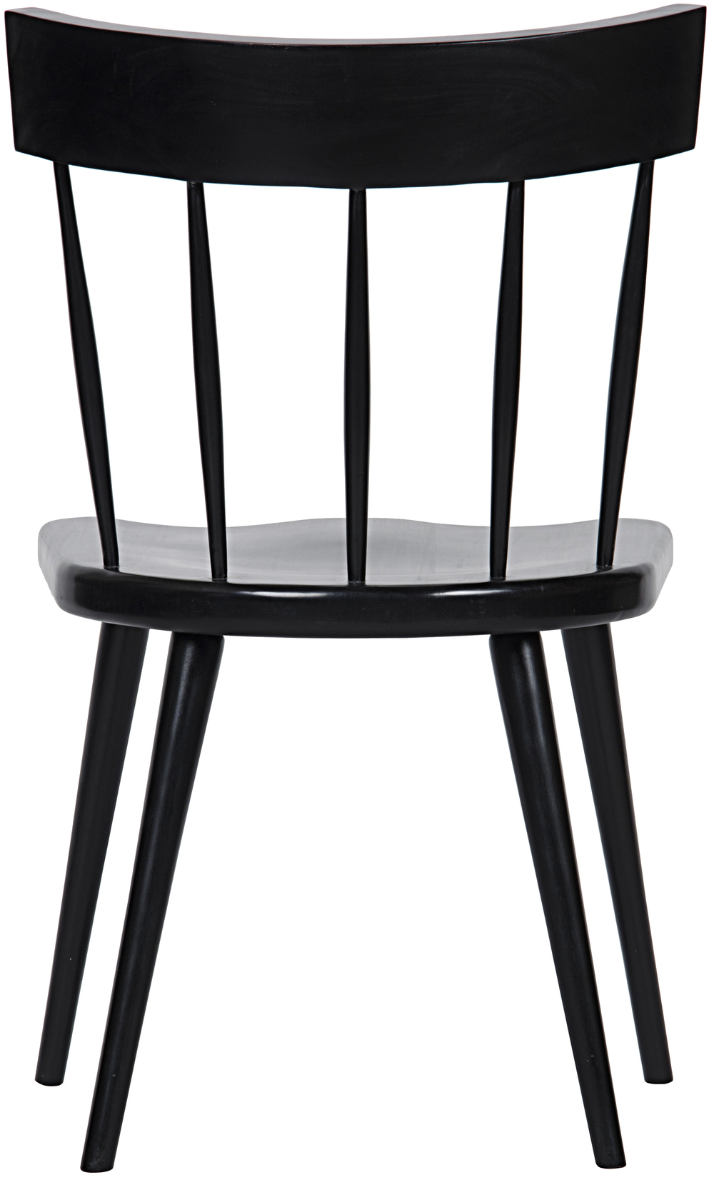 Noir Trading - Esme Dining Chair